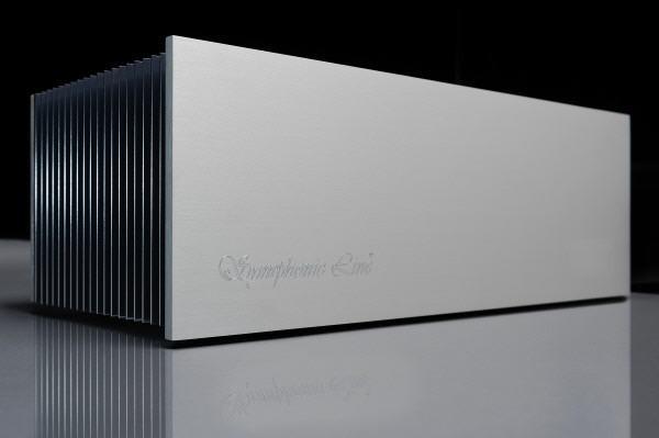 Symphonic Line RG1 MK5