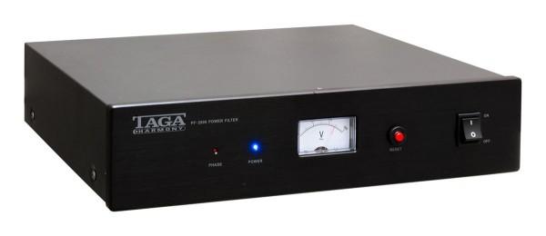 Taga PF-2000 - Stromfilter