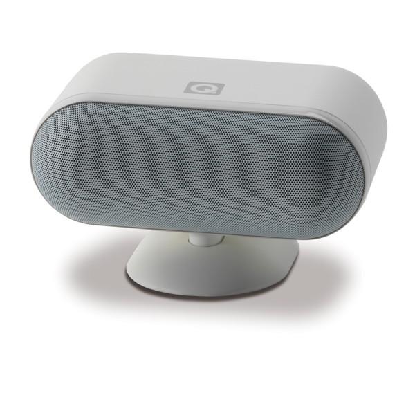 Q-Acoustics Q7000i Center