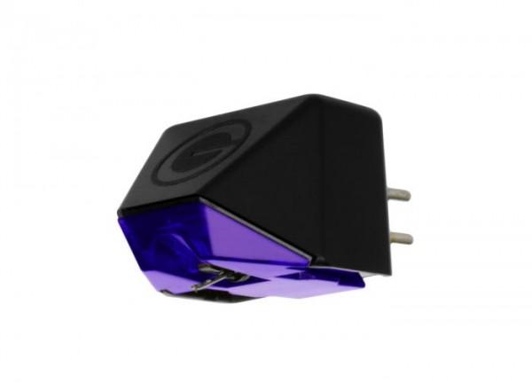 Goldring MM E3 - Tonabnehmer