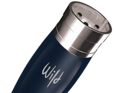 Audioquest Wild 72V DBS AES