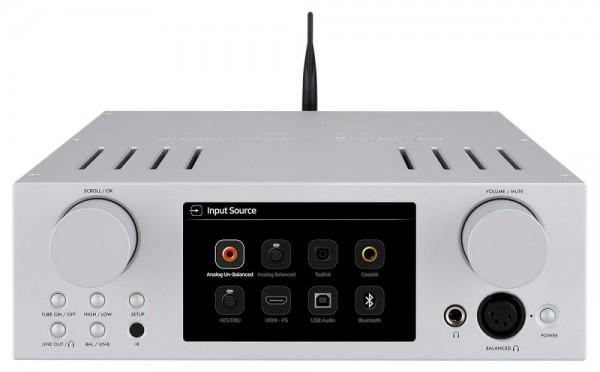 Cocktail Audio HA500H - Kopfhörerverstärker