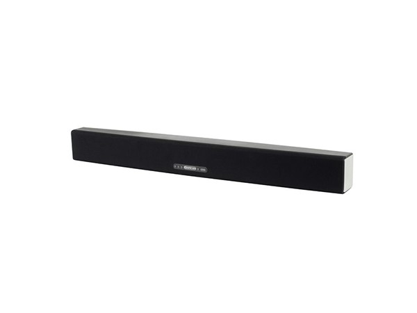 Monitor Audio ASB-10 aktive Soundbar