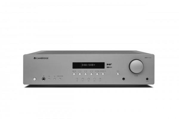Cambridge Audio AXR 100 D - DAB Receiver
