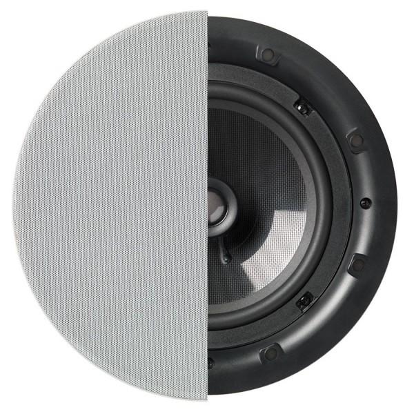 Q Acoustics QI 80CP - Einbaulautsprecher