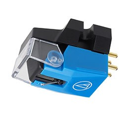 audio-technica VM610MONO - Tonabnehmer