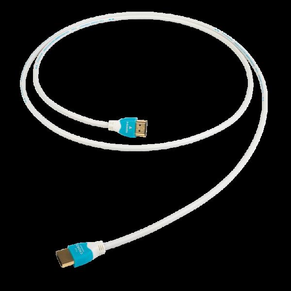 Chord C-View HDMI-Kabel - Kundenrückläufer