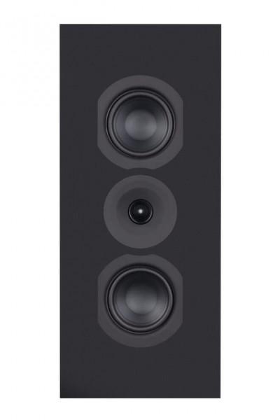 System Audio SA Saxo 16 - Flachlautsprecher