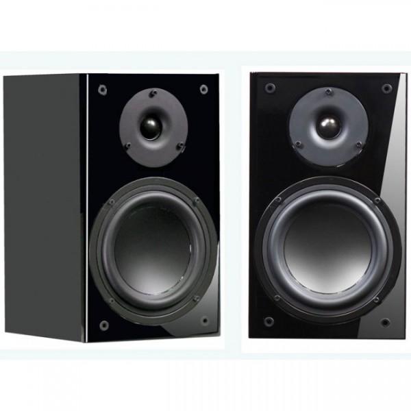 Advance Acoustic K1