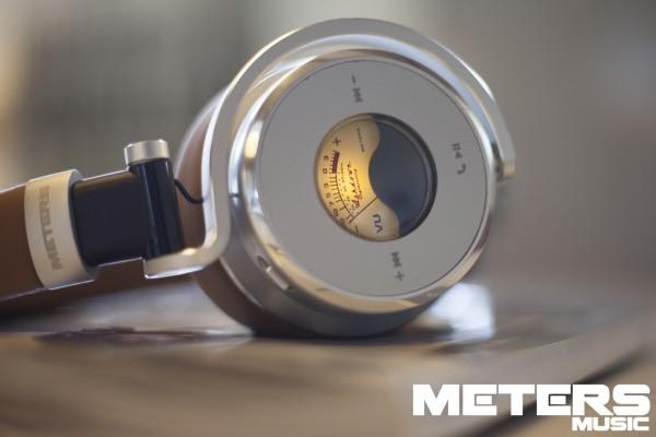 Meters OV-1 B