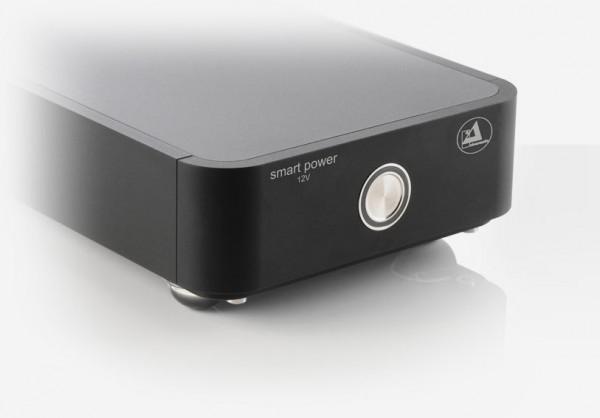 Clearaudio Smart Phono 12V