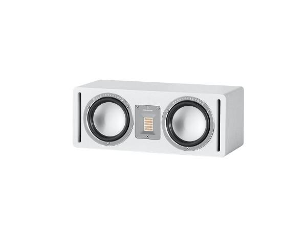 Audiovector QRC - Center Speaker