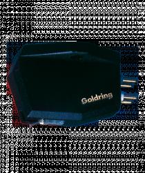 Goldring MC ELITE II