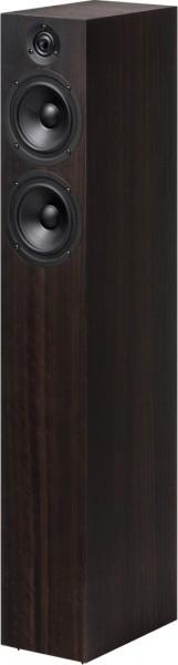 Pro-Ject Speaker Box 15 DS2 - Standlautsprecher