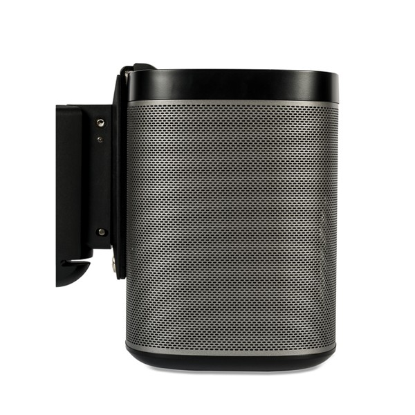 Flexson Wandhalterung Sonos Play:1 - neue Version