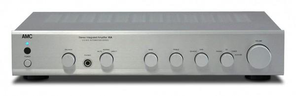 AMC XIA 50
