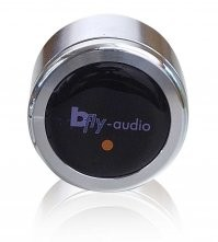 bFly-audio PURE