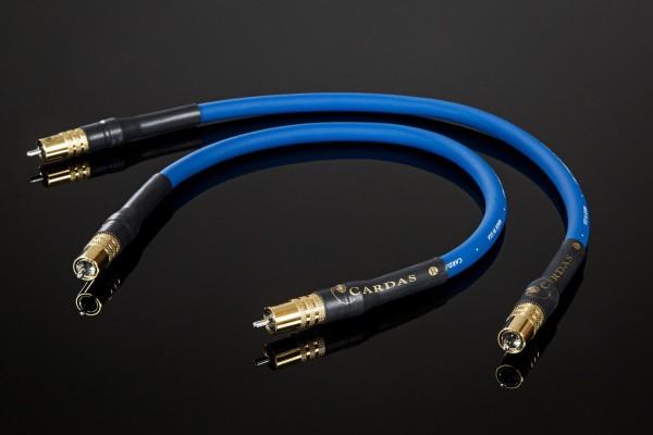 Cardas Audio Clear Interconnect RCA