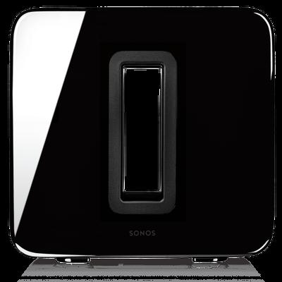 Sonos SUB