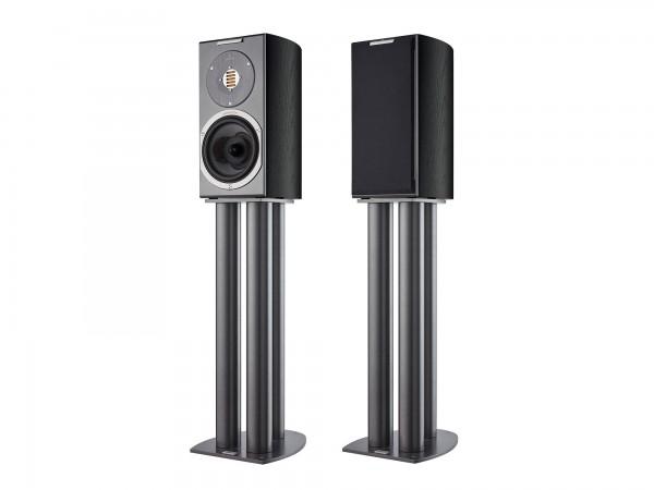 Audiovector R1 Arrenté - Kompaktlautsprecher