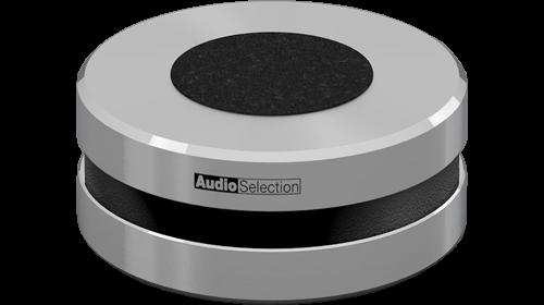 Goldkabel Audio Selection Dämpfer Revolution Basic