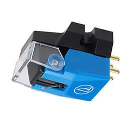 audio-technica VM510CB - Tonabnehmer