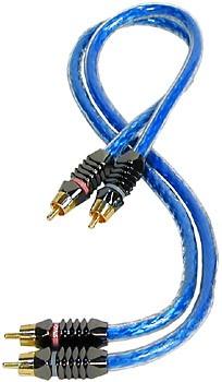 Straight Wire Rhapsody S