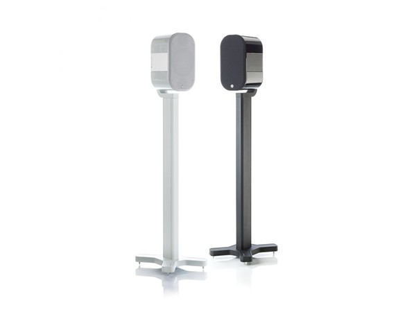 Monitor Audio Apex Stands
