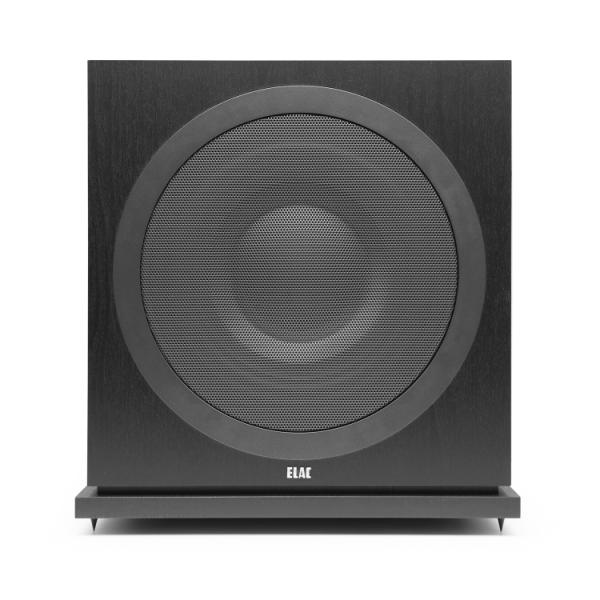Elac Debut SUB 3030