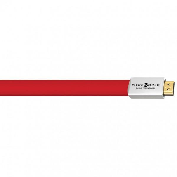 Wire World Starlight 7 HDMI