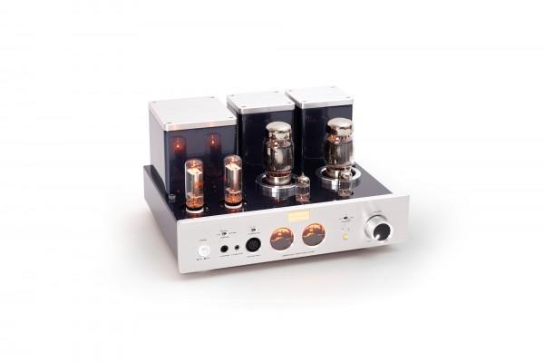 Cayin HA-6H - Kopfhörerverstärker