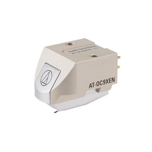audio-technica AT-OC9XEN - Tonabnehmer
