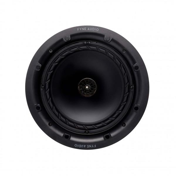 Fyne Audio FA502iC - Einbaulautsprecher