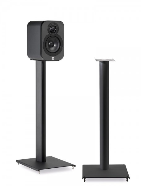 Q-Acoustics 3000er Standfüße