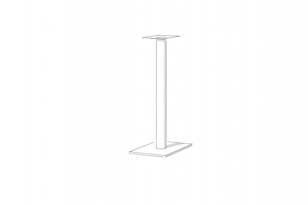 Spectral BS70 Stands