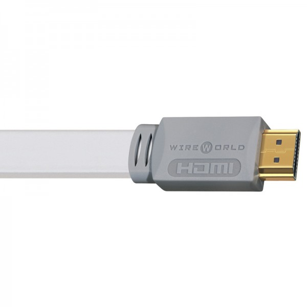 Wire World Island 7 HDMI