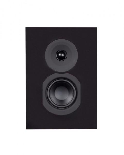 System Audio SA Saxo 6 - Flachlautsprecher