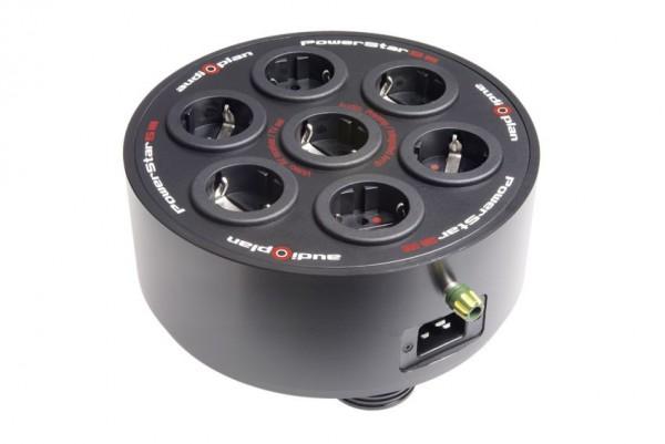 Audioplan PowerStar S llI