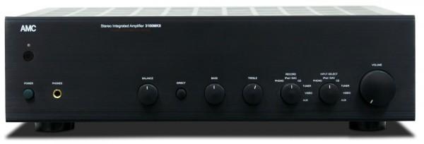 AMC CVT 3100 MK2