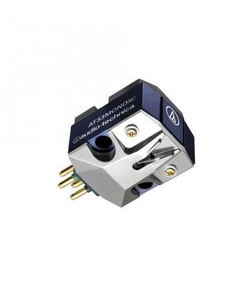 audio-technica AT33MONO - Tonabnehmer