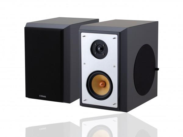 Audioblock S-100