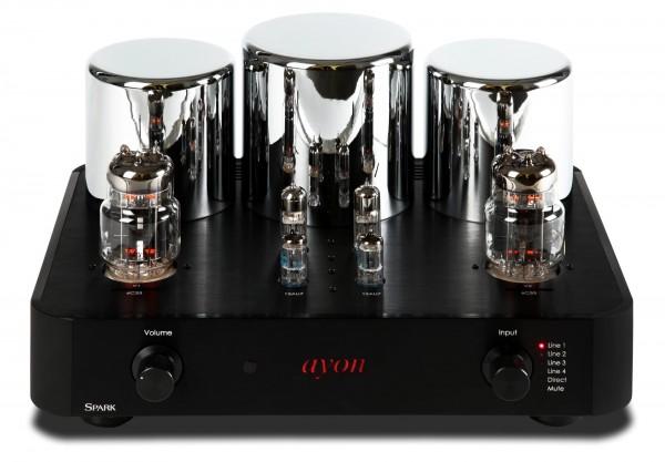 Ayon Audio Spark III