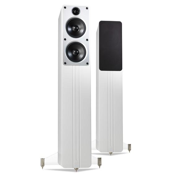 Q-Acoustics Concept 40