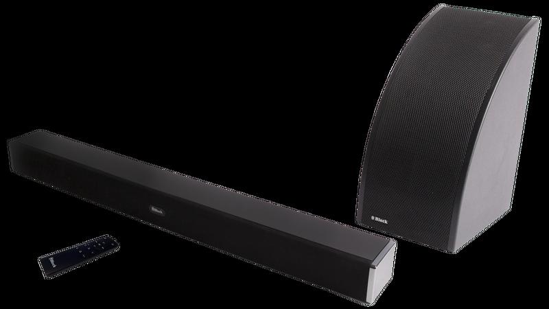 audioblock xs 100 subwoofer passive subwoofer. Black Bedroom Furniture Sets. Home Design Ideas