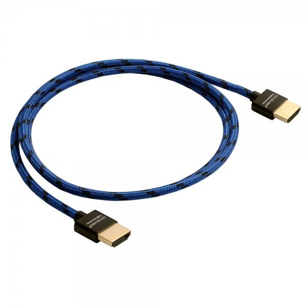 Goldkabel Highline HDMI MKIII