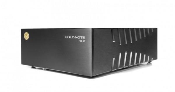Gold Note PST-10 - externes Netzteil