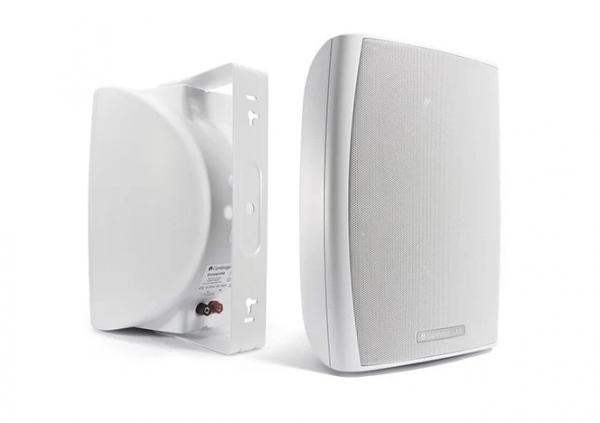 Cambridge Audio ES 30 - Outdoorspeaker