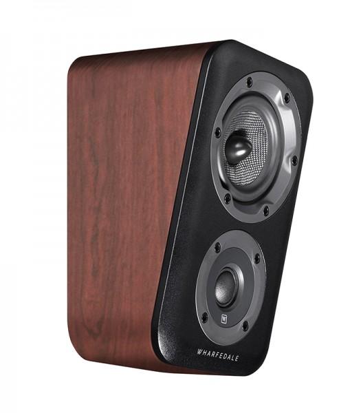 Wharfedale D300 3D SR - Surround Speaker