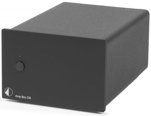 Pro-Ject Amp Box DS