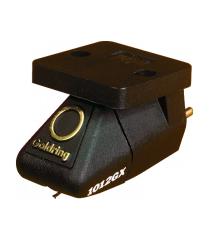 Goldring MM 1012 GX